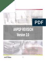 ANPQP 2.0