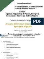 ADASA-4_FEV17.pdf