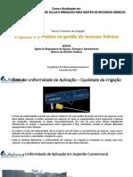 ADASA-5_FEV17.pdf