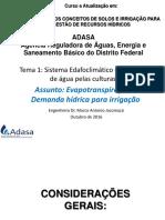 ADASA-2_OUT16.pdf