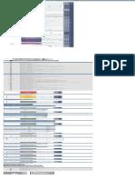Veloster 1.6 GDI a Partir de 2012 - G4FD