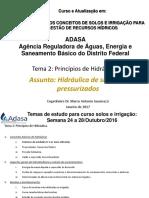 ADASA-3_JAN17.pdf