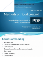 Methodsoffloodcontrol 150930070500 Lva1 App6892 (1)