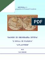 4521.pdf