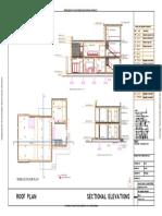 HOUSE-Model.pdf2.pdf