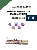 programacion estandares.pdf