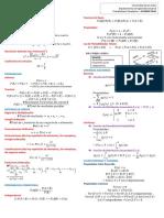 305504771-Hoja-Formulas-Probabilidad-y-estadistica.pdf