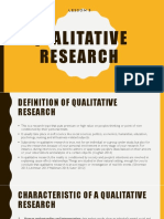 practical research 2.3.pptx