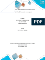 FUNDAMENTOS Y GENERALIDADES DE LA INVESTIGACION.docx