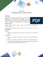 Informe Conductividad.doc