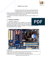 tbs6910_user_guide.pdf