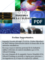 clase2. historia de la calidad (2).pdf