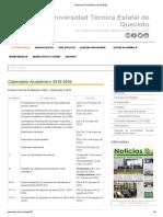 Calendario Académico 2019-2020.pdf