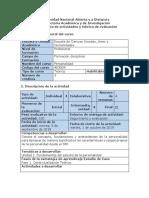 guia psicologia.docx