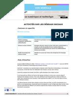 RA19_Lycee_G_SNT_2nd_Activites_reseaux_sociaux_1161101.pdf