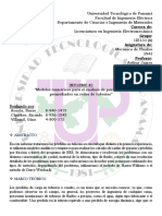 1ie133a Lab#2 Acosta,Chockee,Villamil