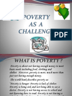 73491798-Poverty-as-a-Challenge.pptx