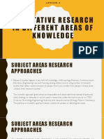 practical research 2.4.pptx