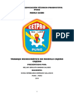 MONOGRAFIA CAJERO MELANY - copia.docx