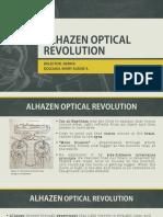 ALHAZEN OPTICAL REVOLUTION.pdf