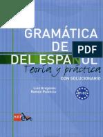 Gramatica_de_Uso_B1-B2.pdf
