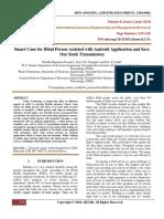 blind doc.pdf