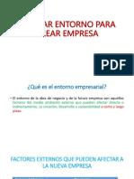 sesion-1-EVALUAR-ENTORNO-PARA-CREAR-EMPRESA-2
