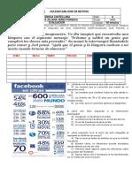 Ev. de Infografia