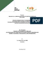 MEJORA DE LA COMERCIALIZACION DE LOS VEGETALES ORIENTALES  DE LA VEGA.pdf