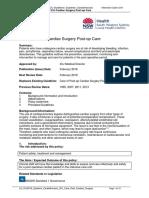 Cardiac_Surgery_Post-op_Care.pdf