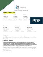 FacturacionOnline-2019NuevosCostos.pdf