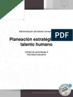 Admon_TH_1_U2_Actividad_Evaluativa.pdf