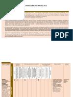 hge-1-programacion-anual.pdf