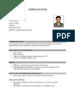 varun-resume.pdf