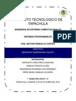 Sistem Program.pdf