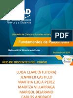 Presentacion Web1 2019-4e