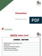 Orientation - Laboratory.pdf