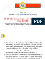 15.2.8 - The Existence and Uniqueness Theorems (1).pptx