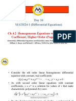 17.4.2 - Homogeneous Equations with Constant Coefficients Higher Order (2).pptx