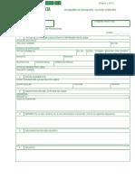 IMPRESO ALEGACIONES.pdf