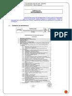 TDR PTAR JOCKEY.pdf