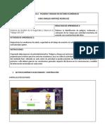 peligros_riesgos_sec_economicos.pdf