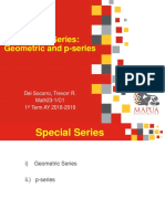 Math23-1ProjectSpecialSeries.pptx