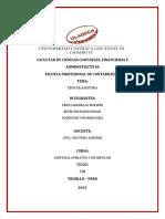 Actividad de Investigacion Formativa_ IU