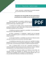 apr_enf_med_1_1_apoio.pdf