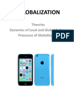 2.Globalization
