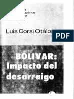 Bolivar._Impacto_del_desarraigo_-_Luis_C.pdf