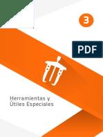03-herramientas-y-utiles-especiales.pdf