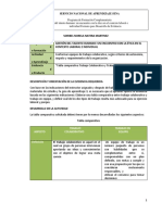 Formato-Evidencia-Producto-Guia-3-Trabajo-Colaborativo.docx