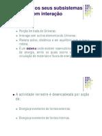 a-terra-e-os-seus-subsistemas-em-interacc3a7c3a3o.pdf